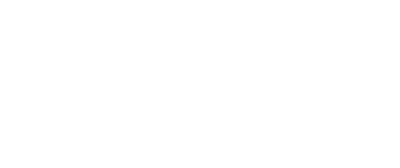 Sävelkulku logo